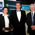 George Business Chamber: Business Person and Entrepreneur of the Year Awards