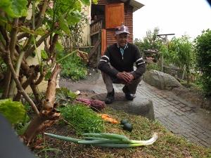 Mnr Thersius Caffoen Nov 27 (3) (300x225)