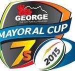 NMMU win George Mayoral Sevens