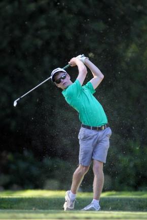 Amateur golf south africa valuable piece