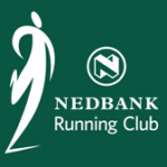Eden Caltex time trial 17 May 2016 presented by the Nedbank Running Club