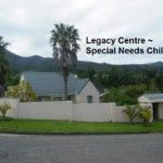 NPO organising and tutoring centre for special needs children
