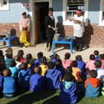 Handwashing methods and benefits explained