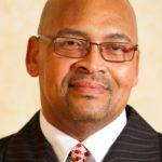 George mayor resigns from DA