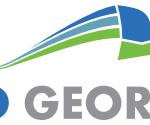 Go George busdiens ingekort weens staking deur busbestuurders