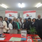 Tourism Open Day at South Cape College a Success