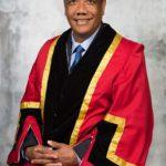 2016 Mayoral Matric Message