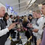The Fat Fish Plett Wine & Bubbly Festival George