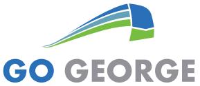 go-george