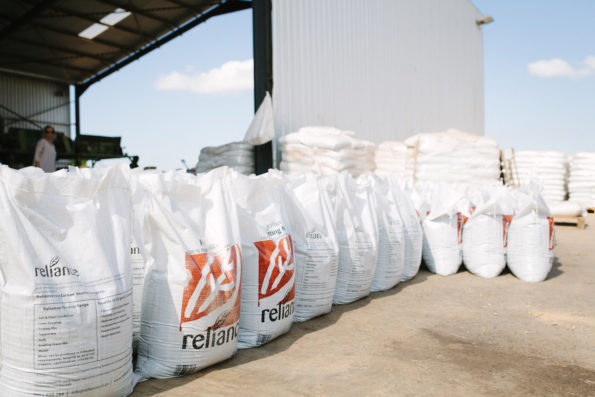 reliance-compost-potting-mix