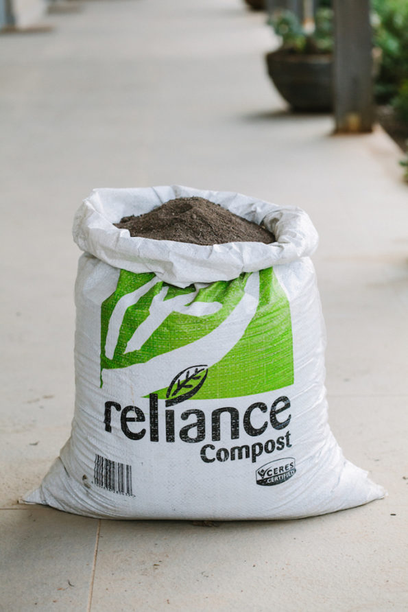 soil-and-plant-conditioner-reliance