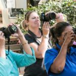 Photography Beginners Workshop in George