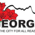 George Municipality Electricity down notice