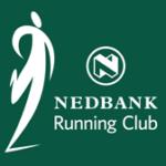 Outeniqua Marathon 42.2 km, 21.1 km & 10 km