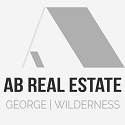 Real estate agent, George and Wilderness