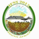 World Forestry Students Symposium: The countdown begins…!