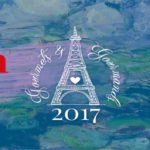 Fancourt's unique French flair for Gourmets & Gourmands 2017