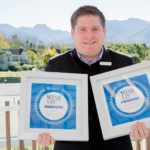 Fancourt honoured by Diner's Club Wine List Award