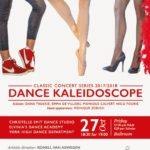 Fancourt celebrates the summer season with Kaleidoscope of classical music