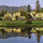 Fancourt voted one of SA's top ten most exclusive residential estates