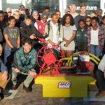 Bakkie Sakkie and guest lecture boost for Forestry Engineering