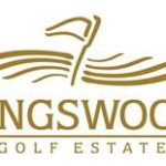 Wednesday Business League starts at Kingswood Golf Club