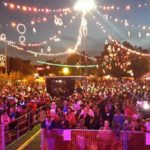 Christmas Lights Festival will be bigger, better and safe!