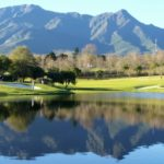 Fancourt Hotel named South Africa's Best Golf Hotel 2017 by World Golf Awards