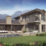 New phase of vacant stands launched in Fancourt