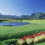 The Links at Fancourt improves its ranking in prestigious Golf Digest World 100 mag!