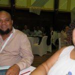 George Municipality participates in Eden Skills Summit
