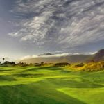 Fancourt Links Golf Course Ranked No1 Again By Golf Digest