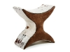 m_kluyts-collection-oxbow-stool