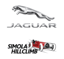 Desmond Gutzeit Crowned 2015 King Of The Hill With New Jaguar Simola Hillclimb Record also T2227 Honda Accord Replacing Rear Upper Control Arms moreover Malarbilder 917 Se Ninjago besides  on new gremlin car