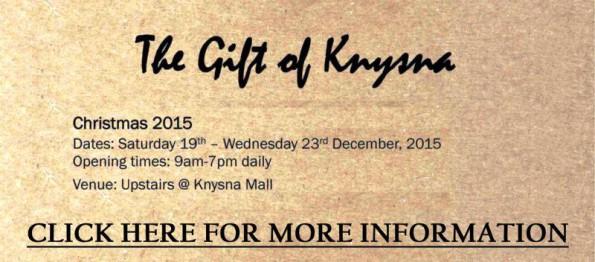 The_Gift_of_Knysna_-_Gen