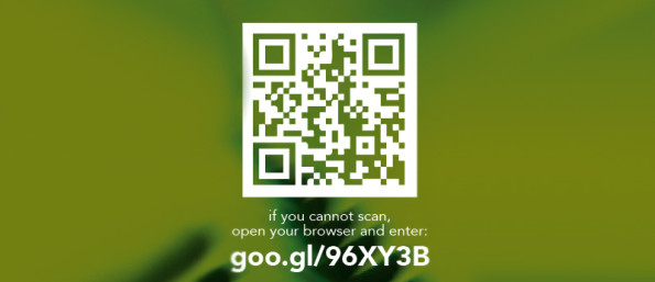 CONSUMER SERVICE VOTE: scan the QR code above or go to goo.gl/96XY3B and let us know how your service experience is at any place in Knysna! Copyright 2015 Knysna, Sedgefield & Surrounds, All rights reserved. You are receiving this e-mail on behalf of Knysna, Sedgefield & Surrounds