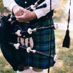 Knysna Celtic Festival draws international interest