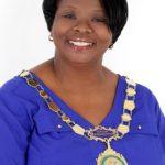 Meet the Mayor during Open Thursdays
