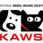 Donate to KAWS before 28FEB 2017 and reduce your tax liability to SARS