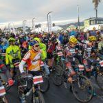 Knysna Cycle Tour celebrates 30 years