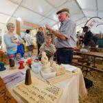 2017 Knysna Timber Festival draws major exhibitors