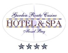 garden-route-casino