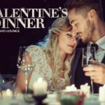 Make the month of love extra special with Bravo lounge at Garden Route Casino