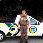 Armed suspects trapped in Mossel Bay