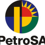 PetroSA's $400m Russian deal nothing to do with board ructions, says CEF chairman