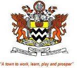 Mayor's message of condolences after passing on Aldm James Swigelaar