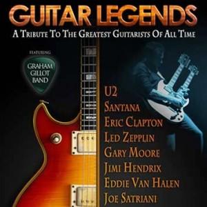 guitar-legends-300x300
