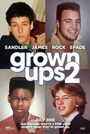 grown-ups-2