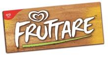 Fruttare Logo