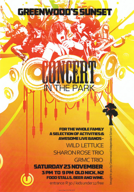 greenwood-concert-poster